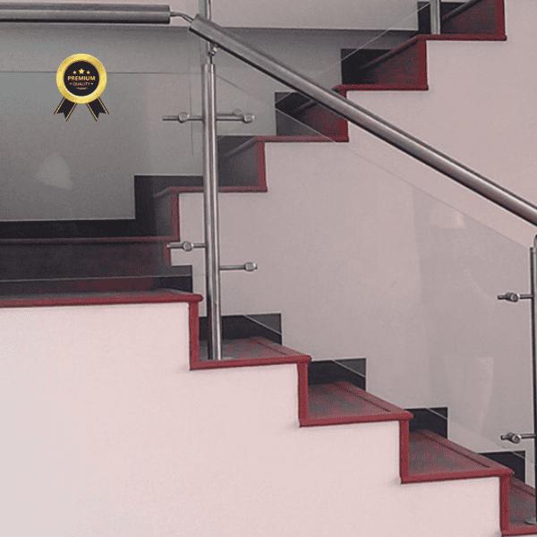 Pasamanos para escalera