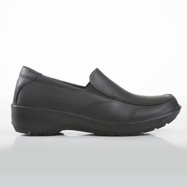 Zapato de Seguridad Industrial para Mujer TRM 112 Triv3ntto Maryland