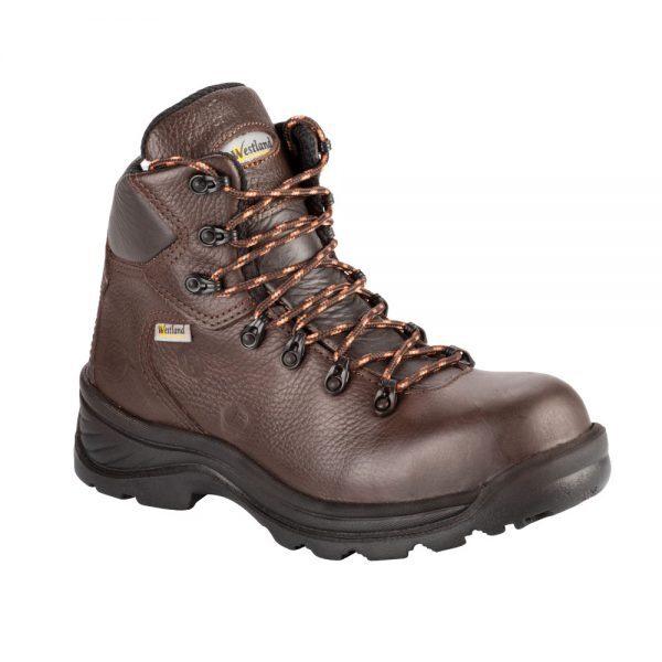 Botín Westland Hiker de Seguridad 7049